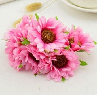 Для себя и дома! Косметика, женская одежда, товары для дома — Цветочки для декора