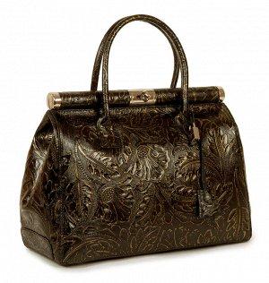 Шикарная сумка Дешевле СП