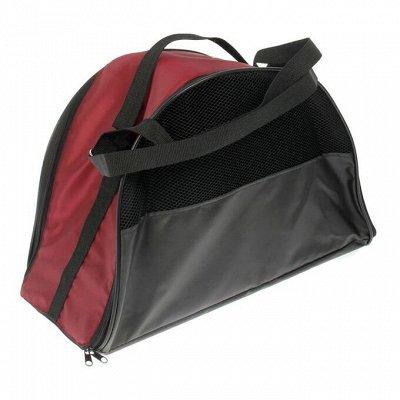 Товары для Любимцев. Уход, Содержание,Игрушки, Лакомства.    — Сумки и рюкзаки для переноски — Для животных