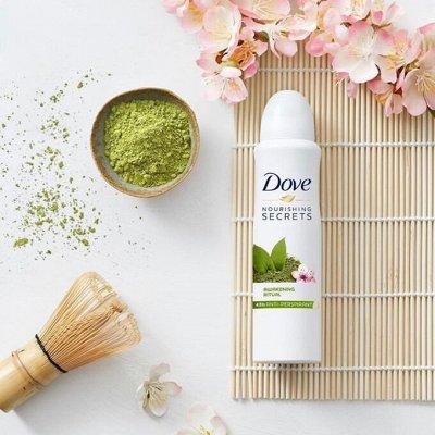 -50% на нежное жидкое мыло Бархатные ручки 240 мл = 86 руб. — Дезодоранты DOVE — Дезодоранты