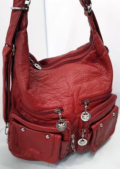 ♥♥♥S*u*m*k*off.-73 Осень. Новинки сумок  — Наличие — Большие сумки