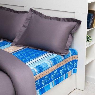 Настоящим Хозяюшкам- Текстиль -Содержим   Дом Красивым !   — Простыни — Простыни
