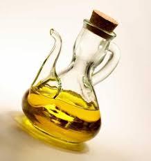 Бакалейный супермаркет 🏪 ☑    — Царь не просто масло для тех кто понимает — Растительные масла