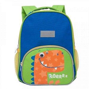 RK-076-6 рюкзак детский