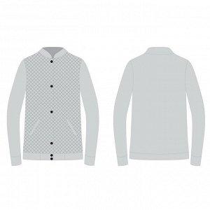 Куртка J.165