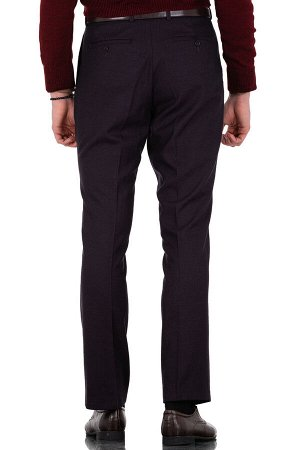 брюки              8-5285
