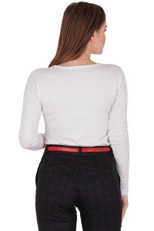 брюки              32.172601-10048