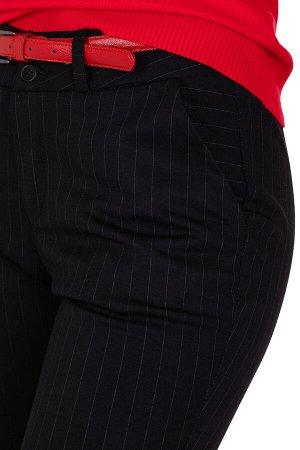 брюки              32.172702-10047