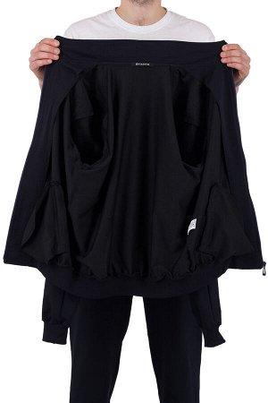 костюм              4.02-М-1850-01