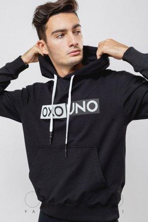Худи OXO-0681-227