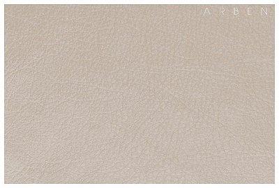 Обивка №10🛋 Ткани мебельные / Кожзам/Ковры/Подушки. [ARBEN] — Искусственная кожа TAURUS — Мебельная фурнитура