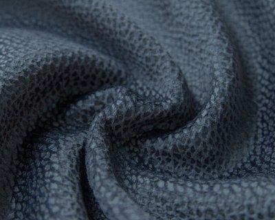 Обивка №10🛋 Ткани мебельные / Кожзам/Ковры/Подушки. [ARBEN] — Ткань велюр TUDOR  — Ткани