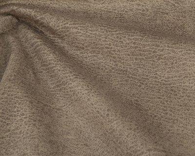 Обивка №10🛋 Ткани мебельные / Кожзам/Ковры/Подушки. [ARBEN] — Велюр мебельный VENUS (Микрофибра) — Ткани