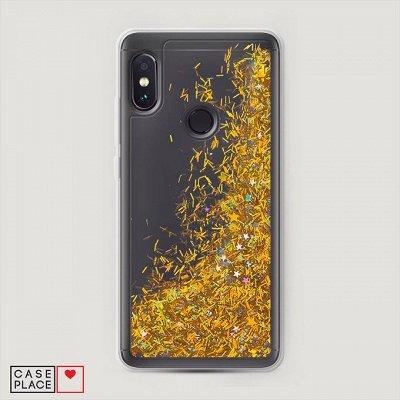 Яркие Стильные Аксессуары для самых разных телефонов  — Чехлы для Xiaomi — Для телефонов