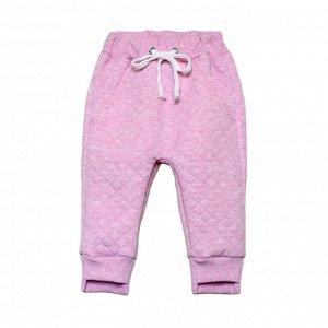 Комплект для девочки - кофта, брюки