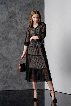 Платье Deesses Артикул: 1015