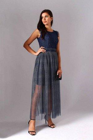 Платье, юбка Mia-Moda Артикул: 1106