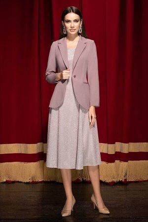 Жакет, платье Urs Артикул: 19-299-1