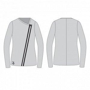 Куртка J.107