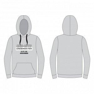 Куртка J.218M