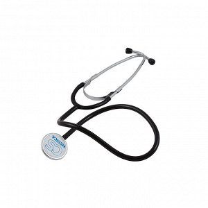 CS Medica CS-404 (фонендоскоп)