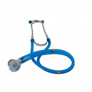 CS-421 многофункциональный стетофонендоскоп (тип Раппапорт)