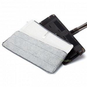 Комплект для уборки пола 2705109