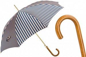 Зонт vip Италия
