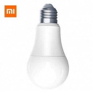 Xiaomi Aqara ZNLDP12LM светодиодная умная-лампочка