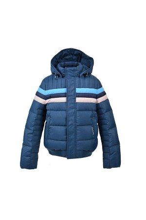 Цена ниже СП. Куртка на зиму