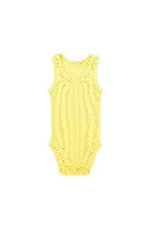 Полукомбинезон(Весна-Лето)+baby (цедра лимона)
