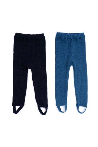 ~Крокид - Вся детская одежда — Рейтузы — Одежда для дома