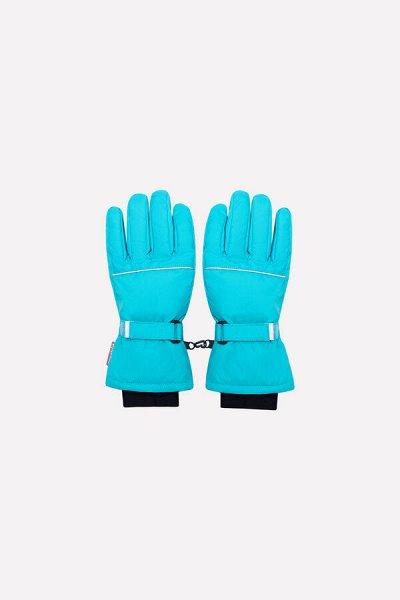 ~Крокид - Вся детская одежда — Рукавицы, перчатки — Одежда для дома