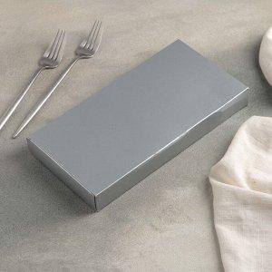 Блюдо сервировочное «Ананас», 20х13х1 см
