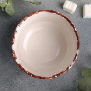 Сахарница Antica perla, 350 мл, 10?6,5 см