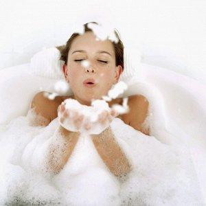 Три причины выбрать парфюмированный гель для душа