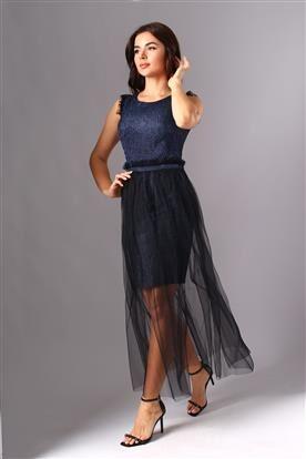 Платье МиА-Мода 1106-2