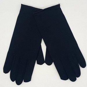 Перчатки т Перчатки тонкие, на теплую осень полиэстер