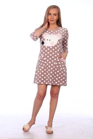 Платье (М-630)