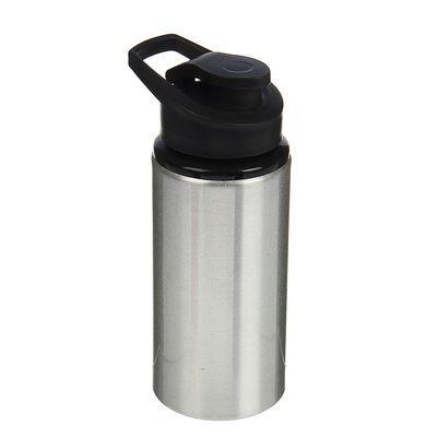 Сад и Огород . Готовим Новый уДачный Сезон 25! — Бутылки для воды — Посуда для напитков