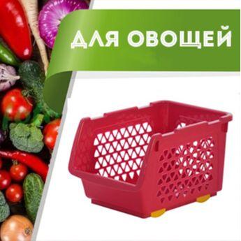 Цветоводство: для дома и дачи — Для хранения овощей — Сад и огород