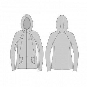 Куртка J.47