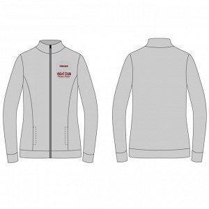 Куртка J.103