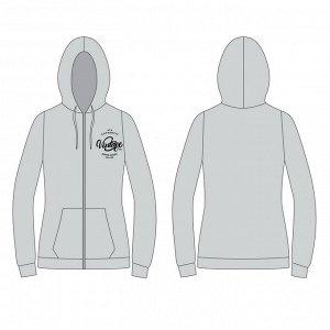 Куртка J.129