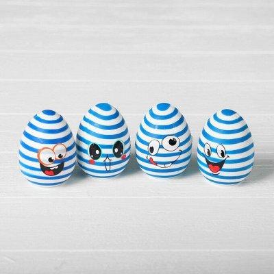 Игрушки для развлечений от Симы — Мялки — Интерактивные игрушки