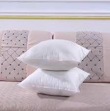 🌃Сладкий сон! Постельное белье,Подушки, Одеяла 💫 — Наполнитель для подушек — Спальня и гостиная