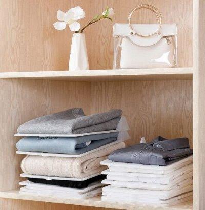 Инновации для дома-41💡Для кухни, для хранения   — Для хранения вещей — Хозяйственные товары