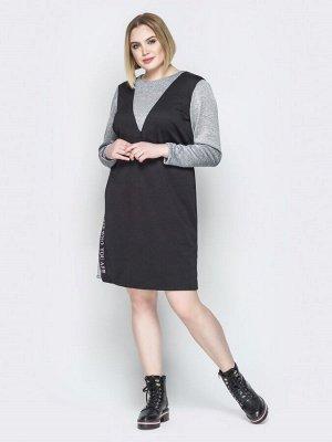 Платье 400218004/1