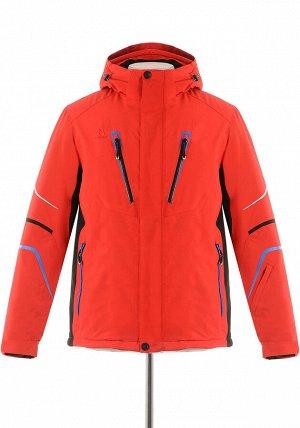 Горнолыжная мужская куртка AMT-08282