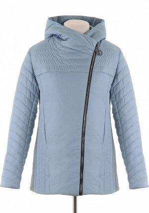 Куртка NIA-19605